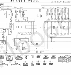 2jz ge ecu wiring diagram detailed schematics diagram rh keyplusrubber com ge washer wiring schematic ge [ 3300 x 2337 Pixel ]